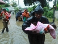 c6dmh73g_kerala-rain-rescue-ops-afp_625x300_16_August_18