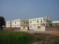 Rehazentrum JhansiP1040733