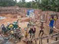 BauarbeitenMadchenheim-Pattuvam