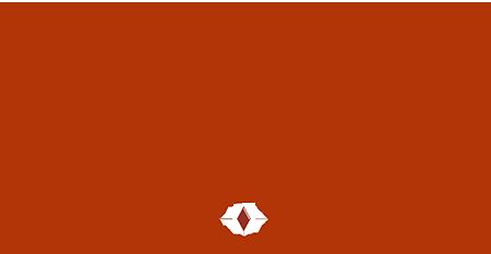 Hilfswerk Schwester Petra e.V.