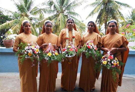 Nirmala-team