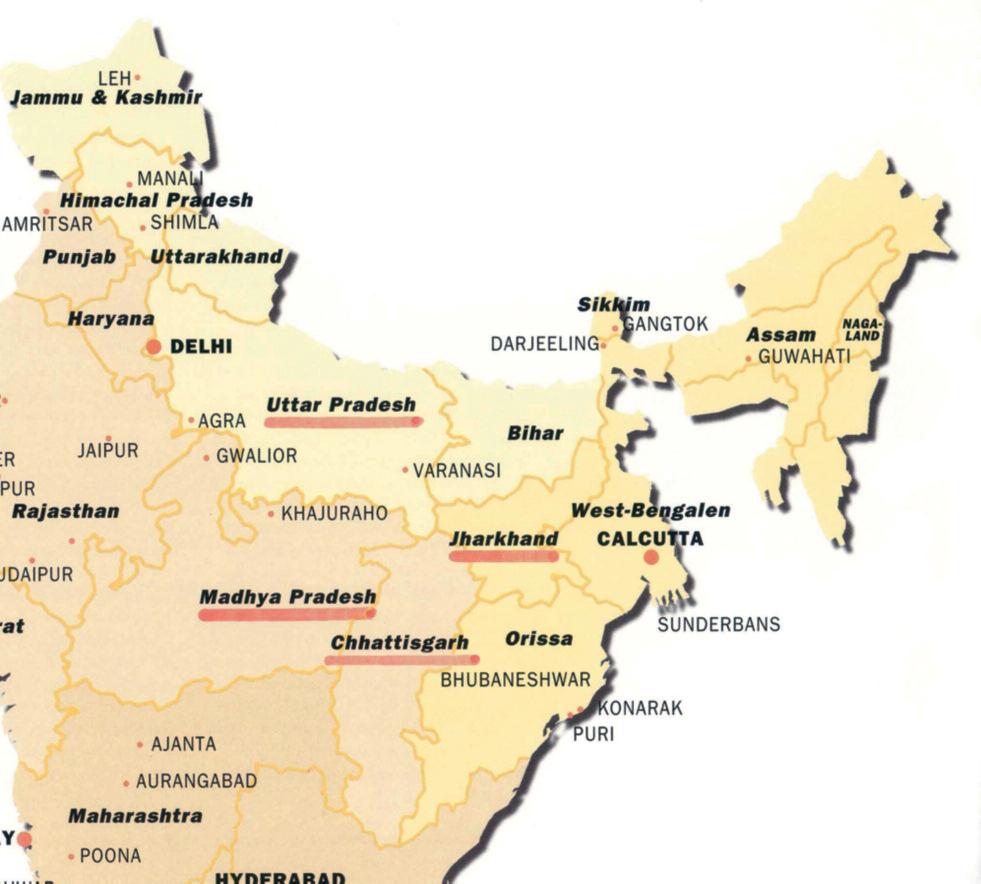 Provinz_Amal-Jyothi