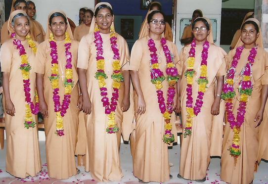amaljyothi-team