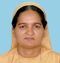 amaljyothi