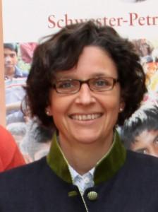 Birgit Abeler-Meyerhoff