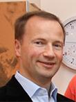 Geschäftsführer Elmar Nordhus-Westarp