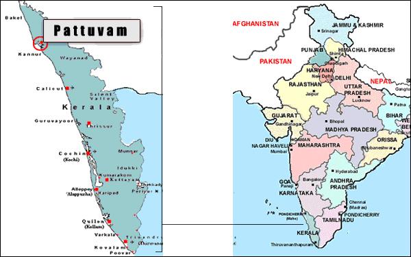 indien_pattuvam