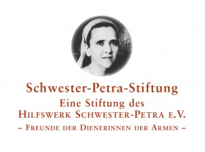 schwester-petra-stiftung
